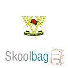 Villanova College Coorparoo icon