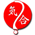 Aikido Kanji Quiz icon