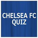 Chelsea FC Football Quiz icon