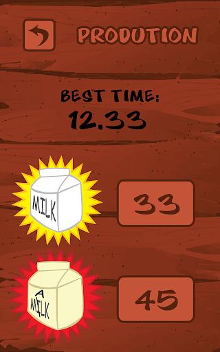 ? Milk the Cow Games ? 1.2.1 screenshots 12