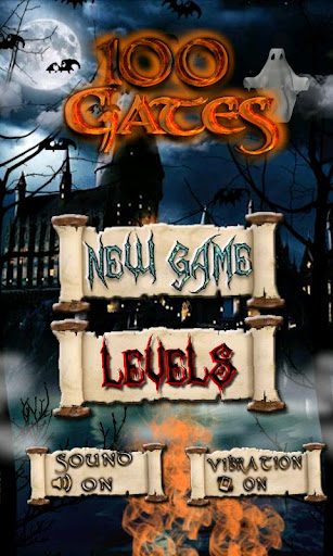 100 Gates  screenshots EasyGameCheats.pro 1