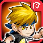 Ninja ZET icon