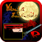 Ninja Invincible - ninja games 2.9 Apk