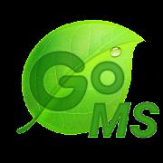 App Malay for GO Keyboard - Emoji APK for Windows Phone