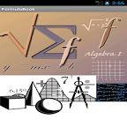 Formula 501Free