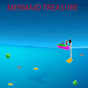MERMAID TREASURE icon