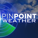 PINPOINT PDX icon