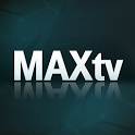 MAXtv To Go HD icon
