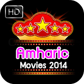 Amharic Movies HD