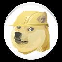 Dogeminer APK