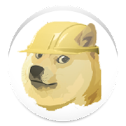 Game Dogeminer APK for Windows Phone