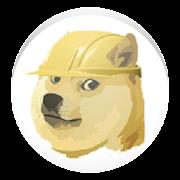 Game Dogeminer APK for Windows Phone