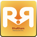 YoutubeUploader for Rharham icon
