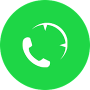 Expanded Caller ID Pro 1.0 Icon