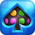 Flip Chip Poker icon