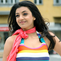 Kajal Agarwal Latest HD Pics icon