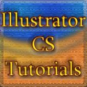Illustrator CS Tutorials