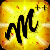 M++ - Memory Booster