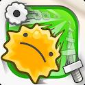 Mold Bang icon