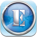 Espier Browser apk