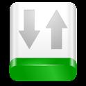 JS Backup logo