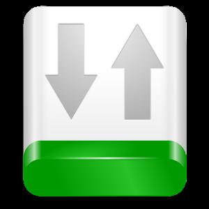 【Android】Nexus7のデータやアプリをバックアップするアプリ「JSバックアップ」の使い方【保存】