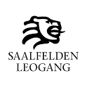Saalfelden Leogang icon