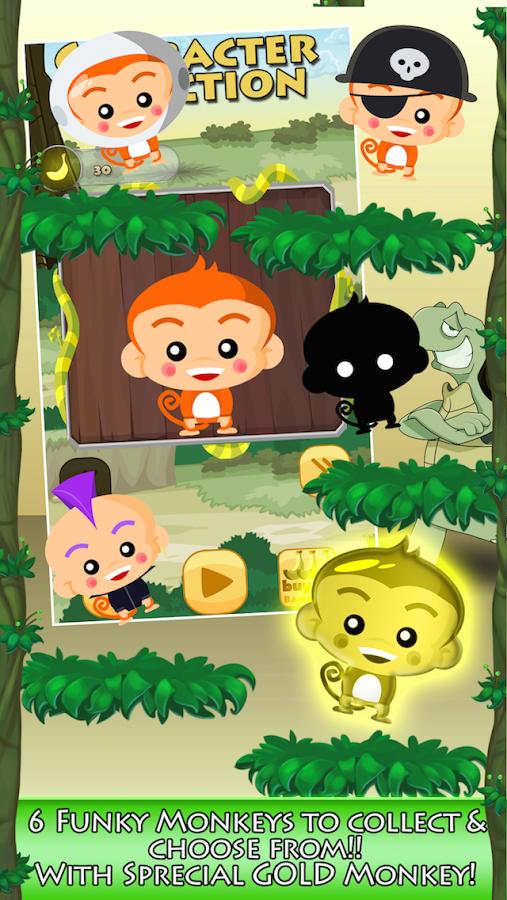 Monkey-Jump-Madness 16