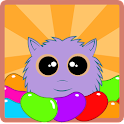 Fuzzy Ball icon
