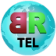 BR-TEL