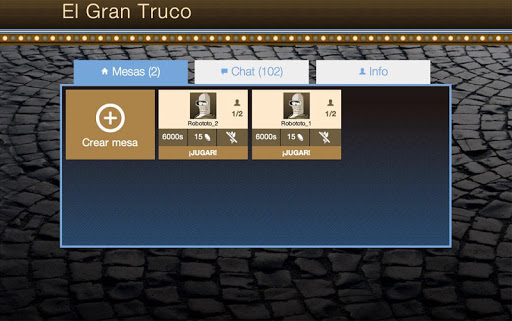 El Gran Truco Argentino  gameplay | by HackJr.Pw 16