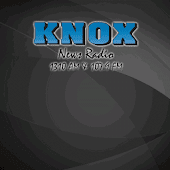 KNOX News Radio