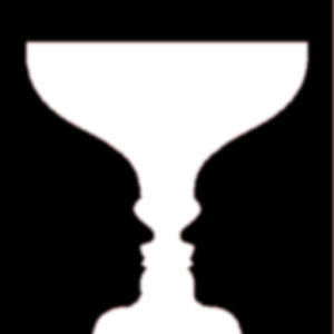 Optical Illusions 教育 App LOGO-硬是要APP