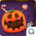 Candy Crush- Number & Counting icon