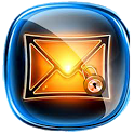 Secret Chatting icon