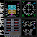 FS INSTRUMENT icon