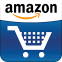 Amazon Mobile (Tablet) logo