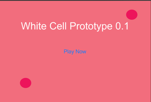 White Blood Cell Defender