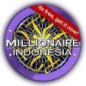 Kuis Millionaire Indonesia icon