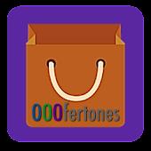 OOOfertones