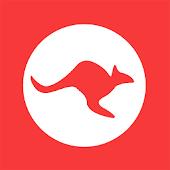Australiana - Scenic Calendar