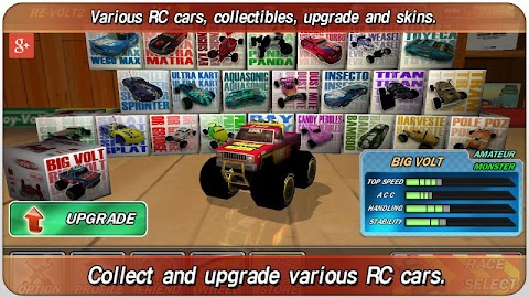 RE-VOLT 2 : Best RC 3D Racing Screenshot 18
