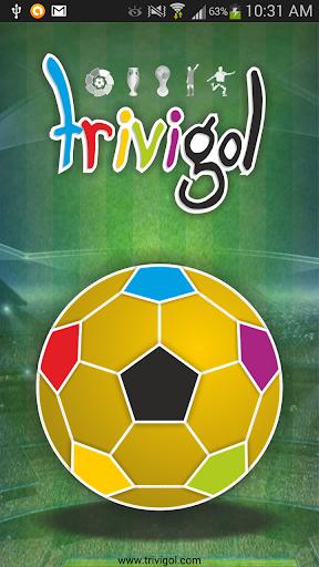 trivial de futbol
