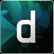 DRAWNETIC – KINETIC DRAWING