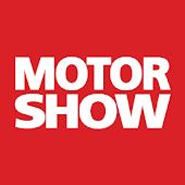 Revista Motorshow