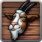 Буркозел (бура) карточная игра 1.5 Apk
