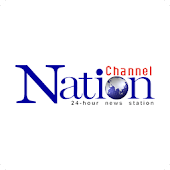 Nation Livebox