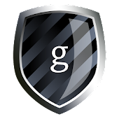 gShield Password Manager