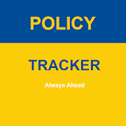App Policy Tracker APK for Windows Phone
