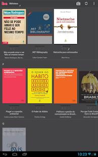 iba e-books